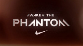 NIKE - AWAKEN THE PHANTOM