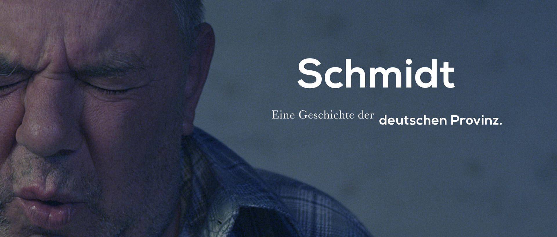 schmidt_header