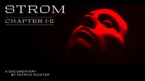 Martin Kohlstedt »Strom« Chapter I-II