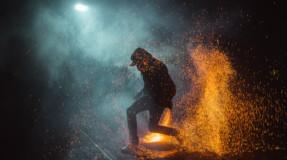 Megaloh feat. Trettmann - Wer hat die Hitze