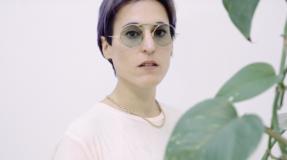 Mine - Einfach So feat. Giulia Becker
