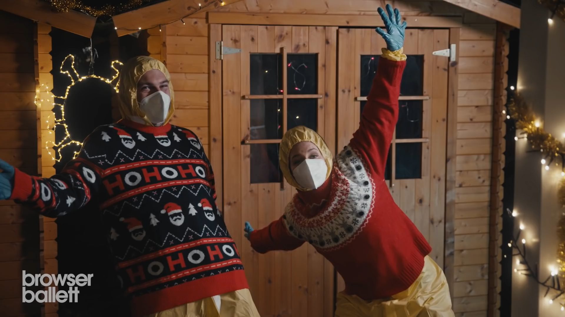 Weihnachten in Zeiten von Corona (2020) - Browser Ballett.mp4.00_00_28_21.Standbild001